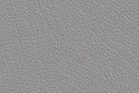 532615 Omnova Boltaflex COLORGUARD GRIS 532615 Faux Leather Upholstery Vinyl Fabric