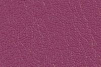 532619 Omnova Boltaflex COLORGUARD MAGENTA 532619 Furniture Upholstery Vinyl Fabric Furniture Upholstery Vinyl Fabric