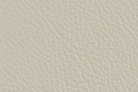 532620 Omnova Boltaflex VISTA SEDIMENT 532620 Faux Leather Upholstery Vinyl Fabric Faux Leather Upholstery Vinyl Fabric