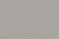 532621 Omnova Boltaflex VISTA PEBBLE 532621 Furniture Upholstery Vinyl Fabric