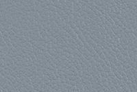 532622 Omnova Boltaflex VISTA STEELY 532622 Faux Leather Upholstery Vinyl Fabric Faux Leather Upholstery Vinyl Fabric
