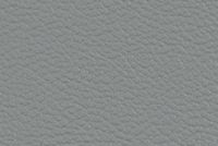 532623 Omnova Boltaflex VISTA CITY GREY 532623 Furniture Upholstery Vinyl Fabric Furniture Upholstery Vinyl Fabric