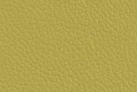 532625 Omnova Boltaflex VISTA LIMON 532625 Faux Leather Upholstery Vinyl Fabric
