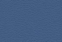 532627 Omnova Boltaflex VISTA COBALT 532627 Furniture Upholstery Vinyl Fabric Furniture Upholstery Vinyl Fabric