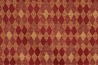 535017 BRICK ROAD Crypton Commercial Upholstery Fabric