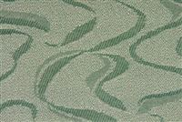 535316 KELSEY LIMELIGHT Crypton Commercial Upholstery Fabric