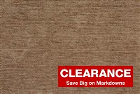 5413713 WASHED SUEDE Solid Color Chenille Upholstery Fabric