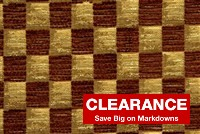 5414613 CARLOS BERRY Check Fabric