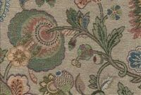 5414711 JACOB FERN Tapestry Fabric