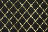 5437011 GELLER RAVEN Diamond Jacquard Fabric