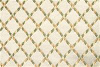 5437013 GELLER WHISPER Diamond Jacquard Fabric