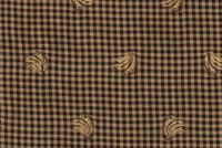 5437811 APPEALING Check Upholstery Fabric