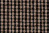 5437916 WISTERIA Check / Plaid Fabric