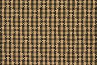 5438012 SAGE Check Upholstery Fabric