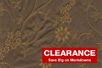 5445012 SILT Floral Damask Fabric