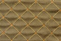 5445212 SILT Diamond Jacquard Fabric