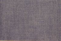 5448514 DENIM/RISONANZA 303 HEATHER Faux Suede Fabric