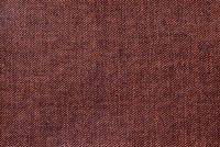 5448517 DENIM RISONANZA 507 PLUM Faux Suede Fabric