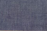 5448518 DENIM/RISONANZA 602 SANDBLAST Faux Suede Fabric
