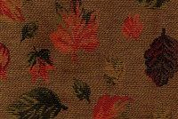 5456812 BREVARD Lodge Tapestry Fabric