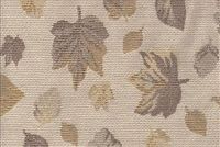5456813 LOOKING GLASS Lodge Tapestry Upholstery Fabric
