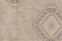 5456913 SAND AND STONE Southwestern Fabric