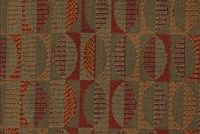 5460814 GLEN Contemporary Jacquard Fabric