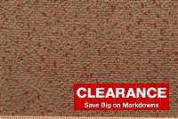 5460914 GLEN Jacquard Fabric