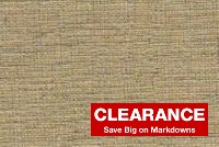 5467611 BAJ NATURAL Solid Color Upholstery Fabric