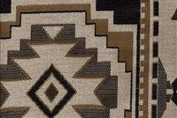 5467711 MESILLA MAPLE SHADOWS Southwestern Fabric