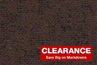 5470112 HENDERSON TOAST Plain Fabric