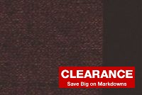 5470512 SLOANE CONGO BROWN Jacquard Fabric