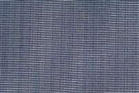 5471712 RICKI ICELANDIC Solid Color Jacquard Fabric
