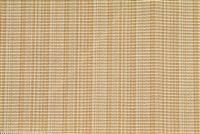 5471713 RICKI GOLDEN STRAW Solid Color Jacquard Fabric