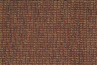 5471813 ROSS TUNDRA Solid Color Fabric