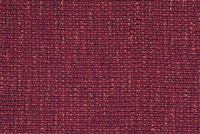 5471814 ROSS WINE Solid Color Upholstery Fabric
