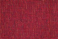 5471815 ROSS FESTIVAL Solid Color Fabric
