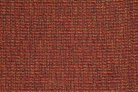 5471816 ROSS SPICE Solid Color Fabric
