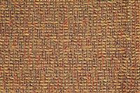 5471817 ROSS OLD GOLD Solid Color Upholstery Fabric