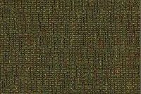 5471818 ROSS FOREST Solid Color Fabric