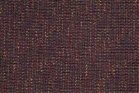 5471820 ROSS CANYON TWILIGHT Solid Color Fabric