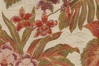 5473011 PAULINE/COCOON Floral Tapestry Fabric