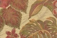 5473012 PAULINE/LEMONCELLO Floral Tapestry Fabric