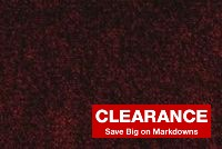 5475516 SANTANA/DEEP SUNSET Velvet Fabric
