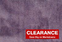 5475517 SANTANA/SKY NIGHT Velvet Upholstery Fabric