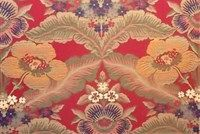 5475711 GREENFIELD RADIANT Tapestry Fabric