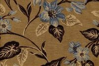 5477313 PONTE VEDRA/NEW BROWN Tapestry Fabric