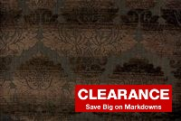 5477412 CHANEY/DESERT BOOT Chenille Upholstery Fabric