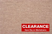 5478011 RIANA/SAND Solid Color Fabric