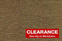 5478013 RIANA/CIGAR Solid Color Fabric